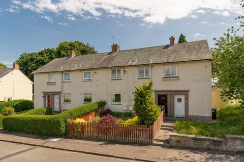 2 bedroom ground floor flat for sale - 53 Redgauntlet Terrace, Edinburgh EH16 5SD