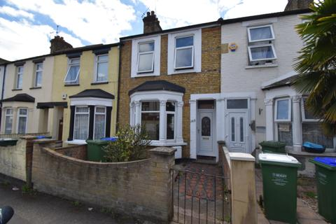 3 bedroom terraced house for sale - Riverdale Road Erith DA8