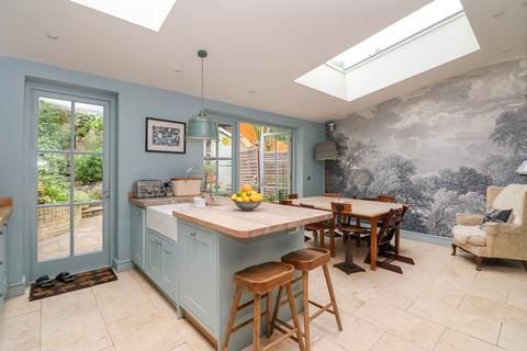 5 bedroom terraced house for sale - Sandrock Road, London, SE13