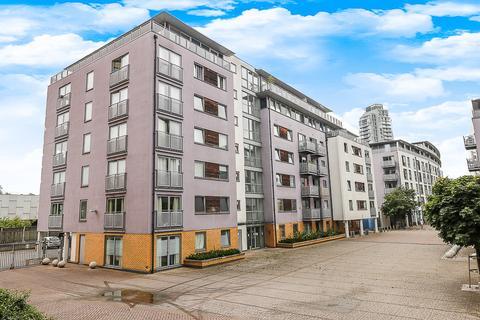 2 bedroom flat for sale - Dakota Building