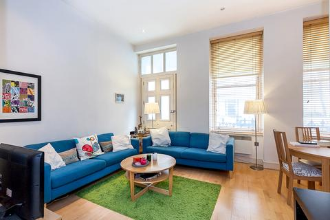2 bedroom apartment to rent - Queensborough Terrace, Bayswater, W2
