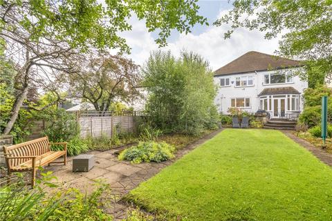 5 bedroom detached house for sale - Church Lane, Adel, Leeds, West Yorkshire