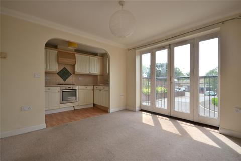 2 bedroom apartment to rent - Montpelier Court, Station Road, Montpelier, BRISTOL, BS6