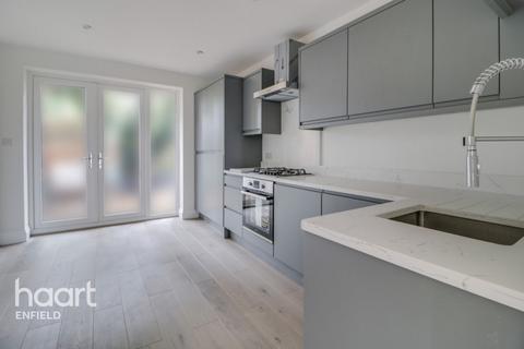3 bedroom semi-detached house for sale - IKON III, Elmore Road, Enfield