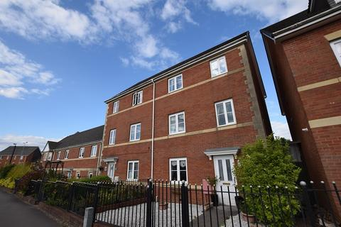 4 bedroom townhouse for sale - Caerphilly Road, Llanishen, Cardiff. CF14 5ES