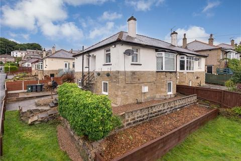 4 bedroom semi-detached house for sale - Thornmead Road, Baildon, Shipley, West Yorkshire