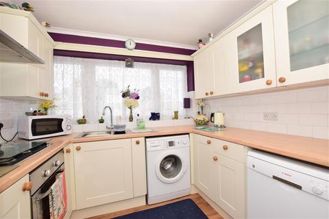 2 bedroom semi-detached bungalow for sale - Fairfield Road, Broadstairs, Kent