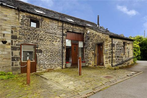 2 bedroom character property for sale - Stannary Barn, Stannary, Stainland, Halifax