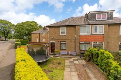 2 bedroom flat for sale - 152 Broomfield Crescent, Edinburgh, EH12