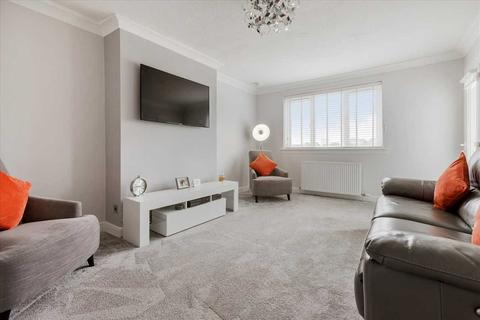 2 bedroom apartment for sale - Quarry Park, Murray, EAST KILBRIDE