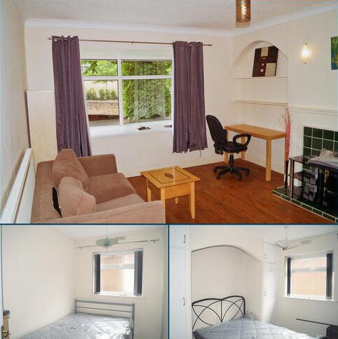 2 bedroom apartment to rent - Bronte Court, Waverley Street, Nottingham NG7