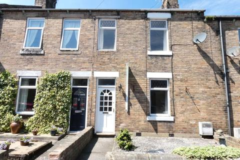 2 bedroom terraced house to rent - Lorne Street, Haltwhistle, Northumberland, NE49 9BL
