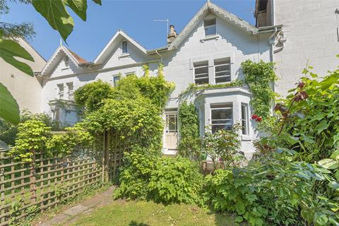 3 bedroom terraced house for sale - Chilton Road, Bath, Somerset, BA1