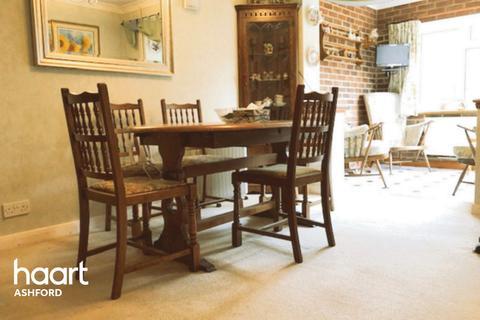 2 bedroom bungalow for sale - Foxglove Road, Ashford