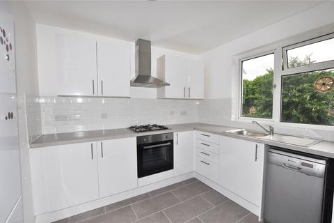 2 bedroom apartment for sale - Riverbank, Laleham Road, Staines, TW18