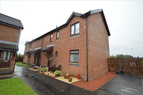 2 bedroom apartment for sale - Ida Quadrant, Bellshill