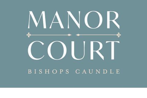 3 bedroom house for sale - Manor Court, Stony Lane, Bishops Caundle, Dorset, DT9