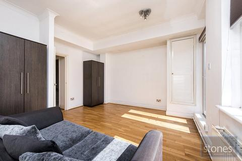 2 bedroom apartment to rent - Gray's Inn Road, Holborn, London, WC1X