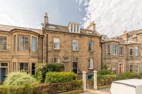 2 bedroom flat for sale - 69/4 Henderson Row, Edinburgh, EH3 5DL
