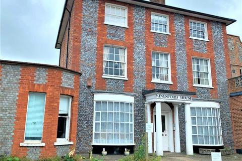 1 bedroom flat for sale - Benson, Oxfordshire, OX10