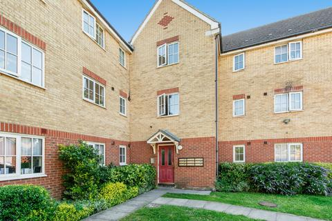 2 bedroom flat for sale - Wagstaff Gardens, Dagenham, RM9