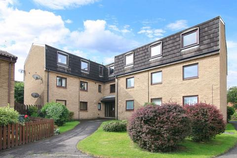 2 bedroom flat for sale - 41/7 Laichpark Road, Edinburgh, EH14 1UP