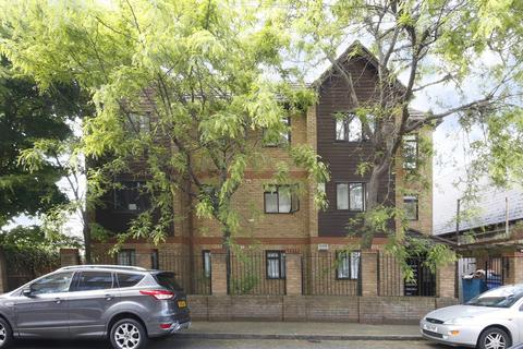 1 bedroom flat to rent - Harton Lodge, Harton Street, Deptford, London, SE8