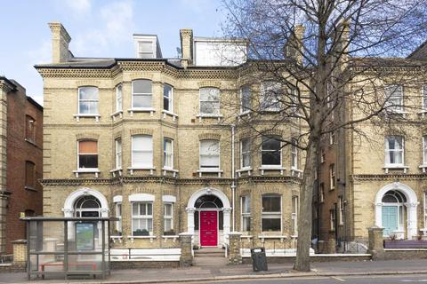 2 bedroom apartment to rent - Cromwell Road, Hove, East Sussex, BN3