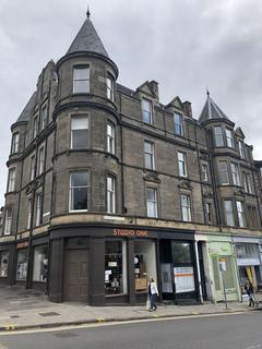2 bedroom flat for sale - 75 (3F2), Morningside Road, Edinburgh, EH10 4AY