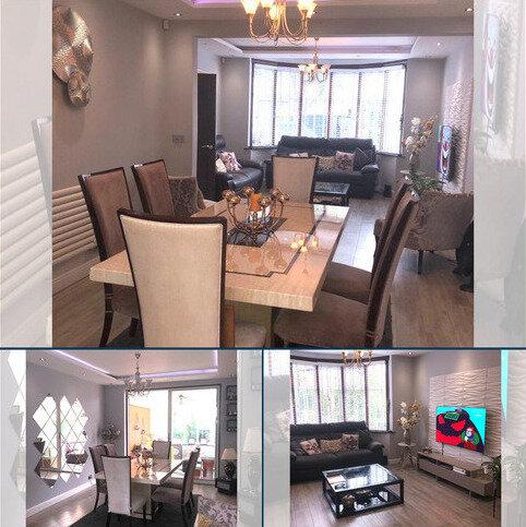 4 bedroom semi-detached house for sale - Harrow HA3