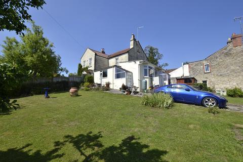 2 bedroom semi-detached house for sale - Broadmoor Lane, BATH, BA1