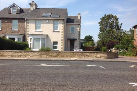 4 bedroom property with land for sale - Oxbridge Lane, Stockton-on-Tees, Co. Durham, TS19