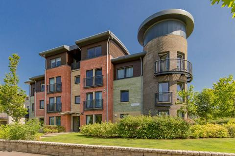 2 bedroom ground floor flat for sale - Flat 2, 6 Meggetland View, Craiglockhart, EH14 1XT