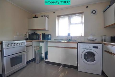 1 bedroom ground floor maisonette to rent - TUXFORD CLOSE, MAIDENBOWER, CRAWLEY, RH10 7JX