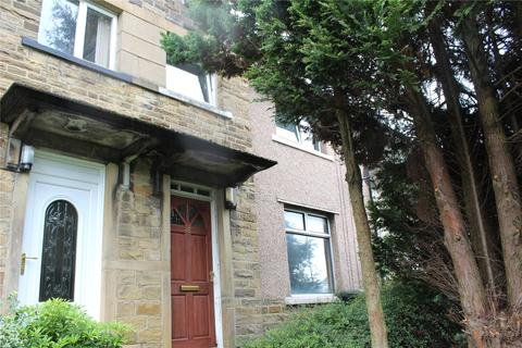 3 bedroom terraced house for sale - Keighley Road, Bingley, West Yorkshire, BD16