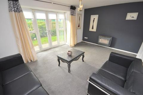 2 bedroom flat - 9 Ashford Road, SUNDERLAND, Tyne and Wear