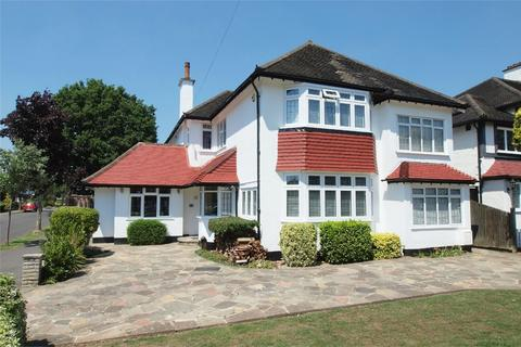 5 bedroom detached house for sale - Top Park, Beckenham, Kent