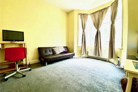 4 bedroom terraced house for sale - Leytonstone E11