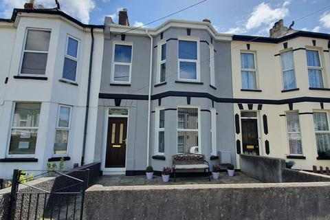 3 bedroom terraced house for sale - St. Stephens Road, Saltash