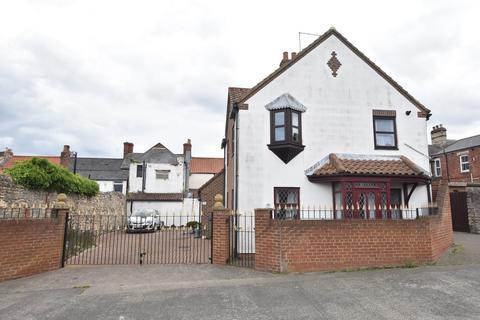 2 bedroom ground floor flat for sale - Elders Walk, Whitburn