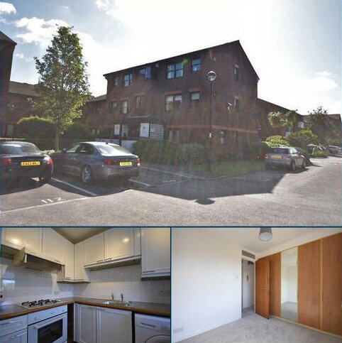 2 bedroom flat to rent - Wellington Court , Mayfield Road, Shepherds Bush
