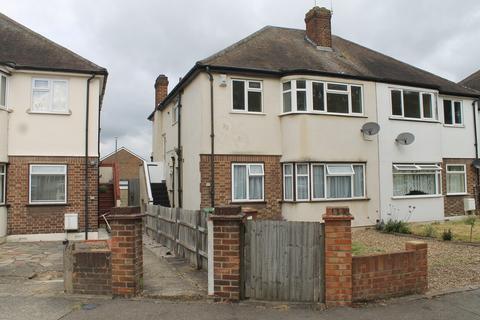 2 bedroom apartment to rent - Russell Close, Bexleyheath, DA7