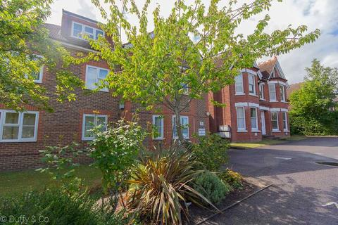 1 bedroom apartment for sale - Abigail House, Hazelgrove Road, Haywards Heath