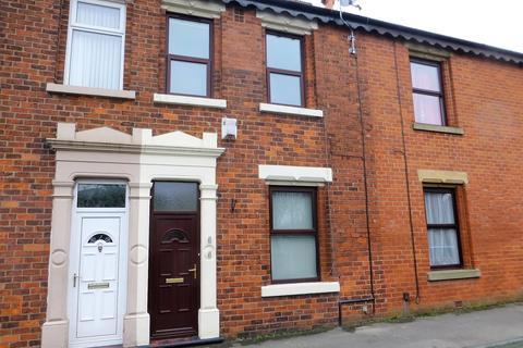 3 bedroom terraced house to rent - Berry Street, Lostock Hall, Preston