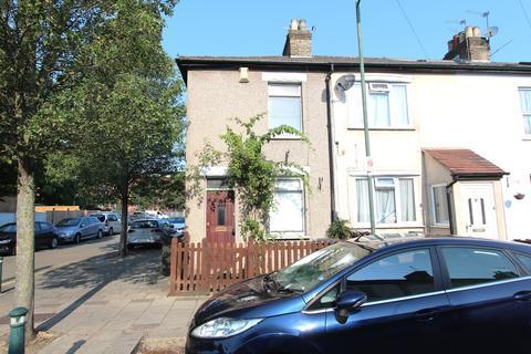 2 bedroom end of terrace house for sale - Queens Road, Waltham Cross, EN8