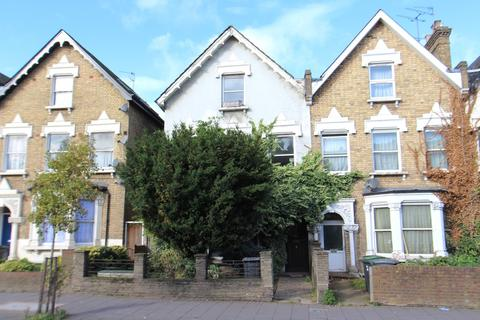 4 bedroom terraced house for sale - High Road, Wood Green, N22