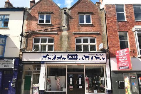 1 bedroom property for sale - London Street, Basingstoke, RG21