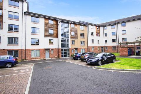 2 bedroom flat for sale - St Triduanas Rest, Restalrig, Edinburgh, EH7