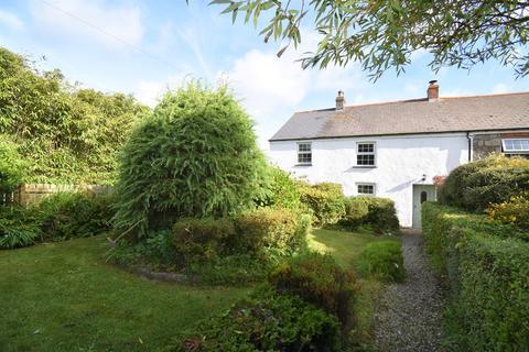 3 bedroom end of terrace house for sale - Skinners Bottom