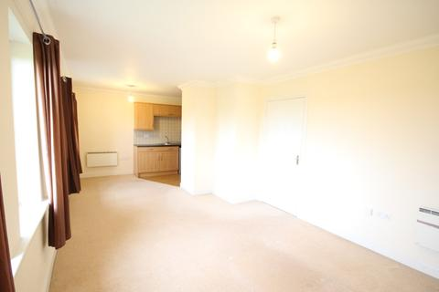 2 bedroom apartment to rent - Wildhay Brook
